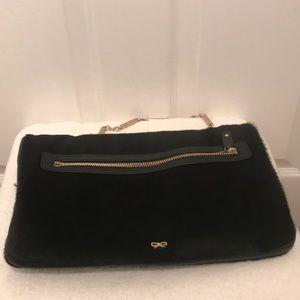 Anya Hindmarch Bags - Anya Hindmarch purse 👛